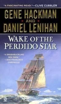 Wake of the Perdido Star