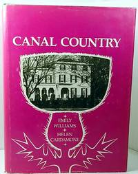 Canal Country