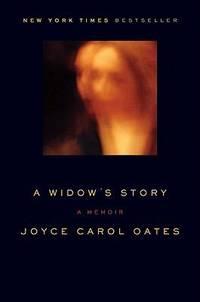 A Widow's Story : A Memoir