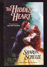 The Hidden Heart (inscribed & signed)