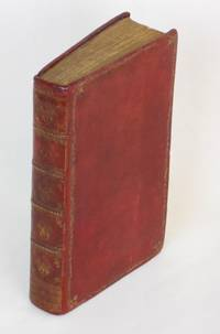 The Gentleman's Diary, or the Mathematical Repository; An Almanack... ; The Ladies Diary: or...