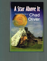 A Star Above It and Other Stories (Nesfa's Choice)