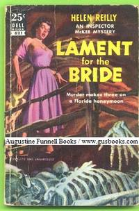 image of Lament for the Bride