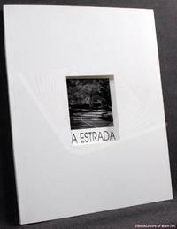 image of A Estrada
