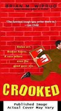 Crooked: A Novel