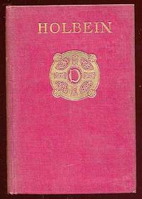 London: Duckworth and Company, 1916. Hardcover. Near Fine. First edition. Contemporary owner name (t...