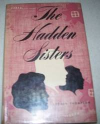 The Hadden Sisters