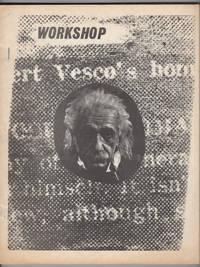 Workshop (July 1973)