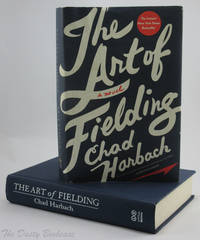 the paradigm of the concept of human beings in the art of fielding a novel by chad harbach