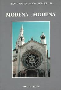 Modena - Modena.