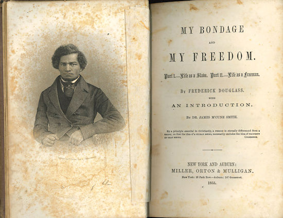my life as a slave But i now entered on my fifteenth year--a sad epoch in the life of a slave girl my  master began to whisper foul words in my ear young as i was, i could not.