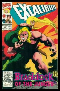EXCALIBUR - Volume 1, number 60 - January 1993