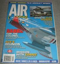image of Air Classics Magazine for September 2000  Volume 36 No. 9