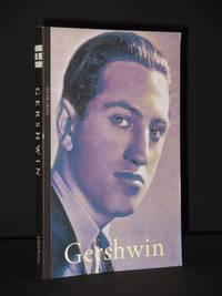 Gershwin [SIGNED]