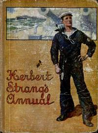 image of Herbert Strang's Annual 1920