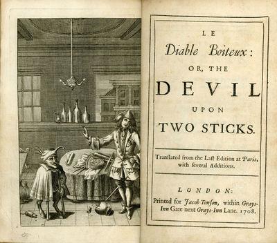 viaLibri ~ Rare Books from 1708 - Page 7