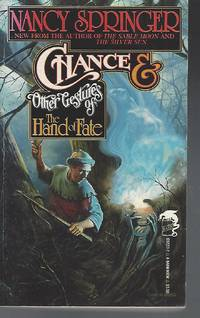 Chance & Other Gestures of The Hand of Fate
