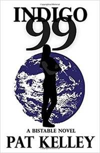 Indigo 99