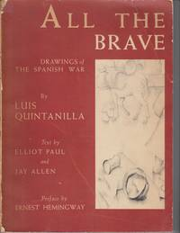 All the Brave