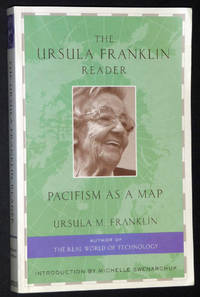 United States Travel book