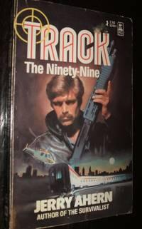 image of The Track The Ninety-Nine