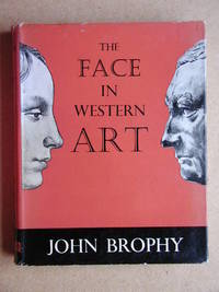 The Face In Western Art