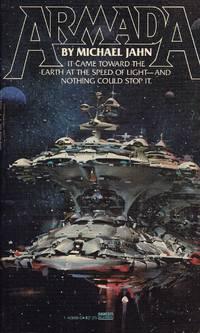 image of Armada