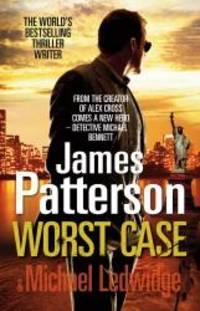 Worst Case: Michael Bennett 3