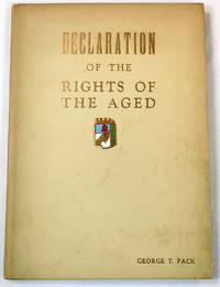 Declaration of the Rights of the Aged