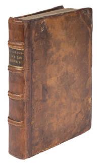 L'Authoritie et Iurisdiction [Jurisdiction] des Courts de la Maiestie by  Richard Crompton  - First edition  - 1594  - from The Lawbook Exchange Ltd (SKU: 71710)