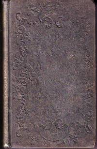 Diary of Fanny Newell; With a Sketch of Her Life and an Introduction By a Member of the New...