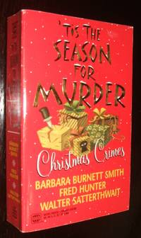image of Tis The Season For Murder
