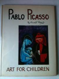 Pablo Picasso  Art For Children