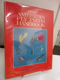 The American Fly Tyer's Handbook.