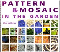 image of PATTERN_MOSAIC IN THE GARDEN