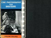 image of Cine Photography for Amateurs