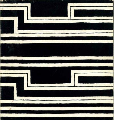 Vienna, Austria: Ministero Federale per l'Istruzione Pubblica, 1956. Book. Very good condition. Pape...
