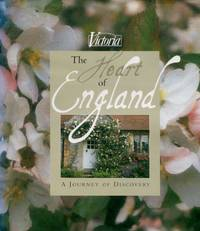 The Heart of England, A Journey of Discovery