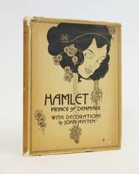 image of Hamlet Prince of Denmark