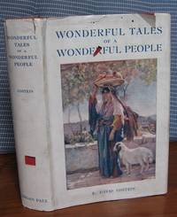 Wonderful Tales of a Wonderful People