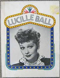 Lucile Ball