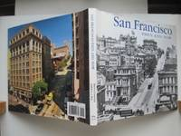 image of San Francisco then and now