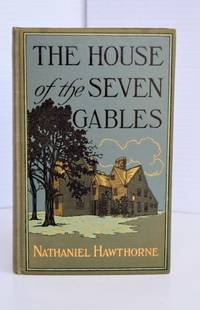 image of House Of The Seven Gables