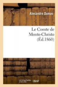 Le Comte de Monte-Christo (Litterature) (French Edition) by Alexandre Dumas - Paperback - 2012-03-26 - from Books Express and Biblio.com