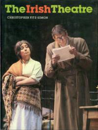 The Irish Theatre