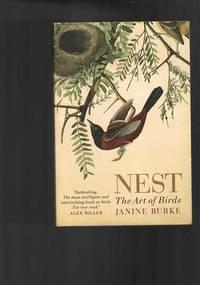 Nest - The Art of Birds