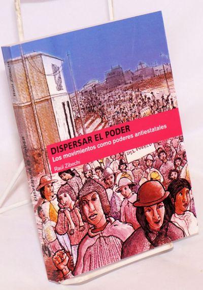 Santiago de Chile: Editorial Quimantú, 2011. xiii, 251p., very good in wraps. Second Chilean editio...