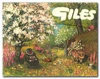 Giles Sunday Express & Daily Express Cartoons Thirtieth Series