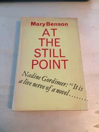 At the Still Point