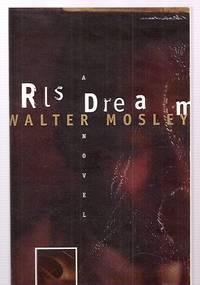 image of RL'S DREAM [A NOVEL]